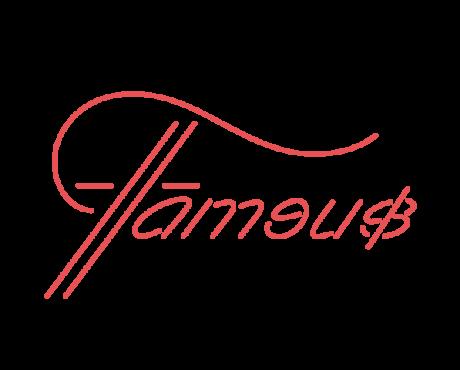 FAMOU$