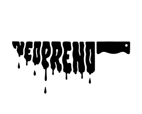 NEOPRENO